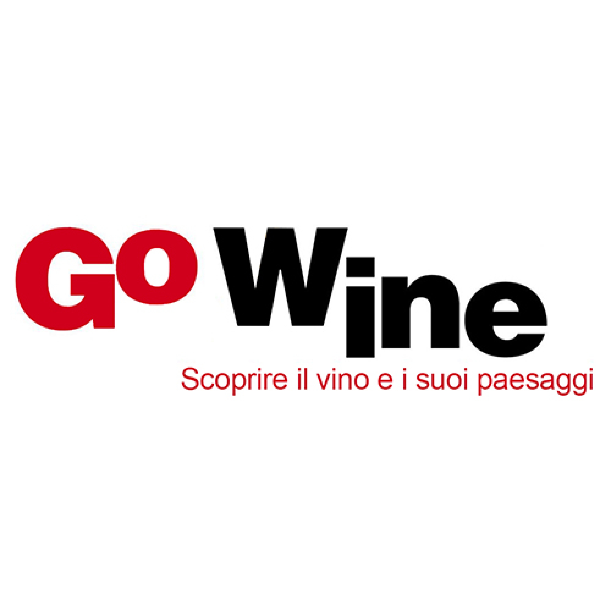 GoWine Editore
